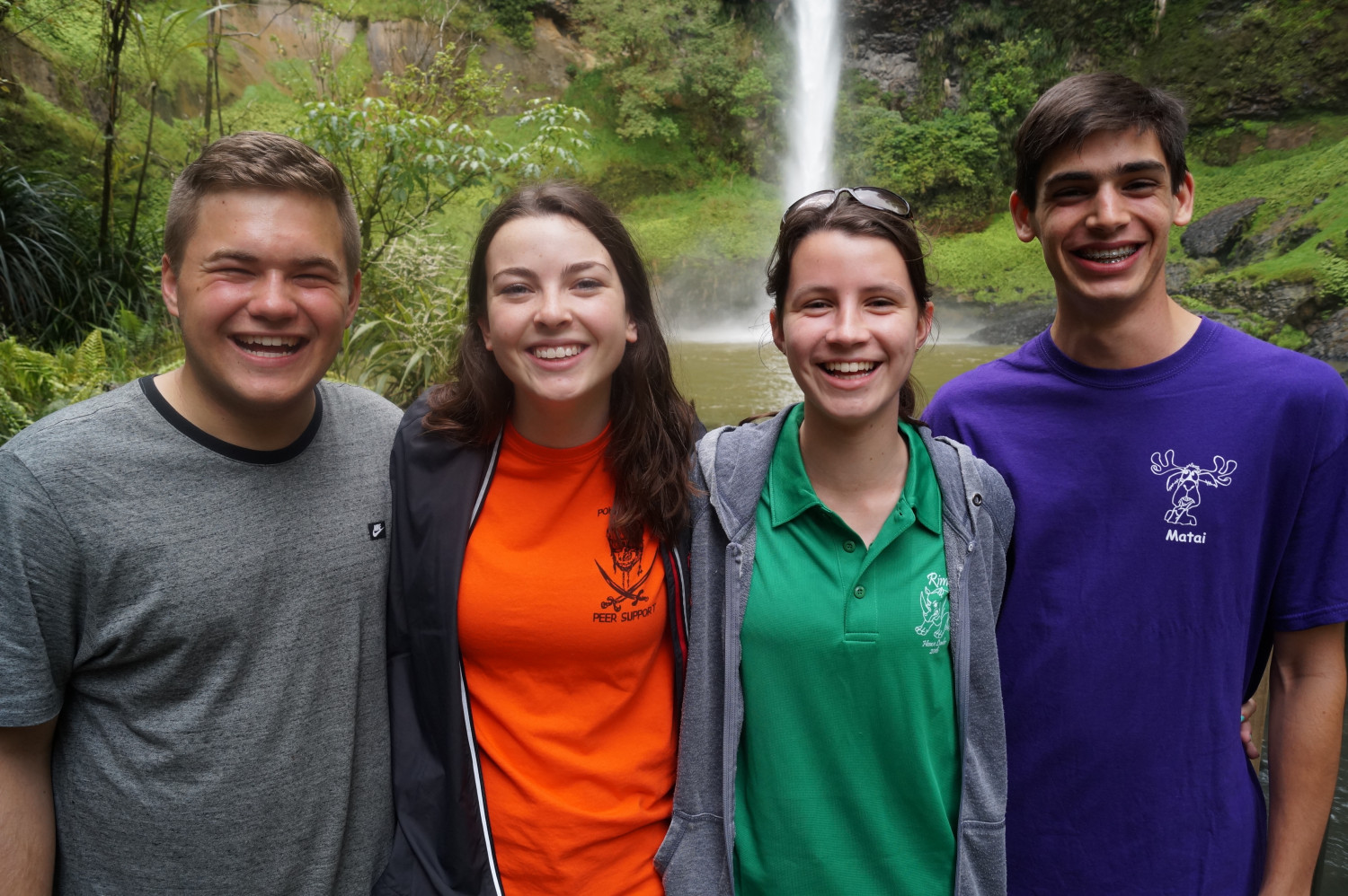 head-students-with-waterfall