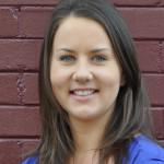 Cindy Postles - Food Technology