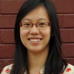 Elaine Lee - Japanese/ESOL/Social Studies