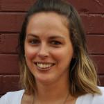 Nicole Hampton - Mathematics