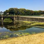 Emperor's Garden Tokyo