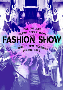 fashionshow_poster